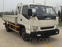 JMC JX1042TPG25 cargo truck