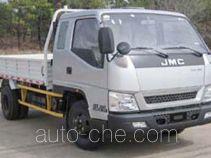 JMC JX1042TPG24 cargo truck