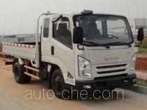 JMC JX1043TPBB24 cargo truck