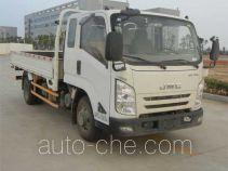 JMC JX1043TPG25 cargo truck