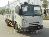 JMC JX1044TCA25 cargo truck