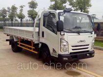 JMC JX1044TGA25 cargo truck