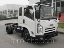 JMC JX1044TPC25 truck chassis