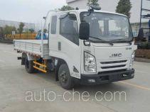 JMC JX1044TPCC25 cargo truck