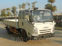 JMC JX1044TPGA24 cargo truck
