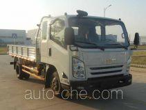 JMC JX1045TPG25 cargo truck