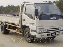 JMC JX1041TGA24 бортовой грузовик