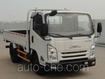 JMC JX1053TBC24 cargo truck