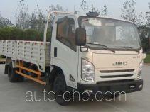 JMC JX1053TK24 cargo truck