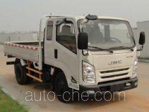 JMC JX1053TPBC24 cargo truck