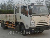 JMC JX1053TPK24 cargo truck