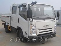 JMC JX1053TSBA24 cargo truck