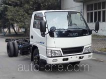 JMC JX1061TG25 truck chassis