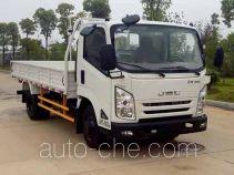 JMC JX1064TG25 cargo truck