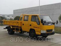 JMC JX3044XSG2 dump truck
