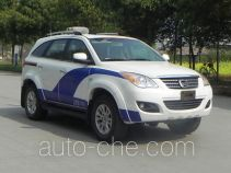JMC JX5033XJCZ автомобиль для инспекции