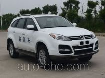 JMC JX5033XJEM1 monitoring vehicle