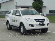 JMC JX5033XJEMS1 автомобиль мониторинга
