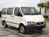 JMC Ford Transit JX5034XFWZB service vehicle