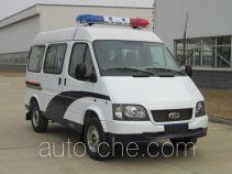 JMC Ford Transit JX5034XQCZB автозак