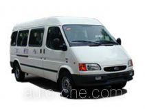 JMC Ford Transit JX5035XGCL-M engineering works vehicle