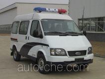 JMC Ford Transit JX5035XQCZJ1 автозак