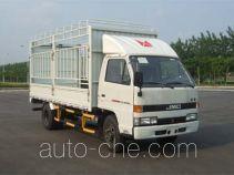 JMC JX5041CCYXG2 stake truck
