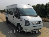 JMC Ford Transit JX5041XGCTJ-N5 engineering works vehicle