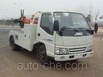 JMC JX5043TQZXG2 wrecker