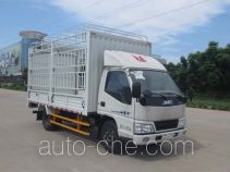 JMC JX5044CCYXGB2 stake truck