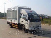 JMC JX5044CCYXPG2 stake truck
