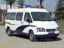 JMC Ford Transit JX5044XQCMK автозак