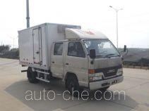 JMC JX5045XLCXSG2 refrigerated truck