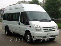 JMC Ford Transit JX5048XFWMF2 service vehicle