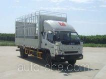 JMC JX5080CCYXPPA2 stake truck