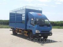 JMC JX5080CCYXPRA2 stake truck