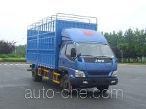 JMC JX5090CCYXPP2 stake truck