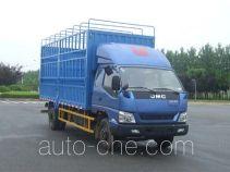 JMC JX5090CCYXPR2 stake truck