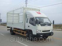 JMC JX5094CCYXPP2 stake truck