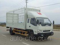 JMC JX5094CCYXPR2 stake truck