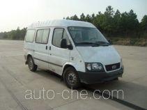 JMC Ford Transit JX6471TY-M4 bus