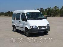 JMC Ford Transit JX6477D-M MPV