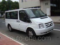 JMC Ford Transit JX6490TA-L4 MPV