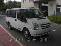 JMC Ford Transit JX6491TA-L4 MPV