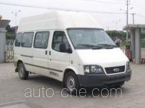 JMC Ford Transit JX6541TY-H4 bus