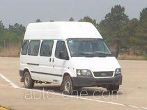 JMC Ford Transit JX6547-H MPV