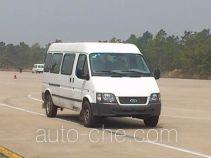 JMC Ford Transit JX6547-M MPV