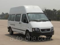 JMC Ford Transit JX6547D-H MPV