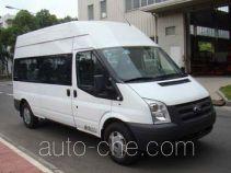 JMC Ford Transit JX6581T-H4 MPV