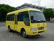 JMC JX6603VD primary school bus